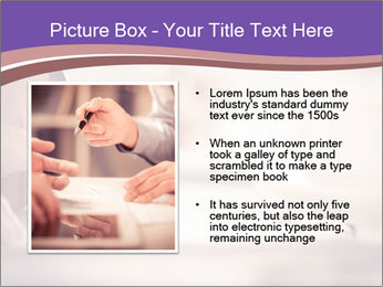 0000077836 PowerPoint Template - Slide 13