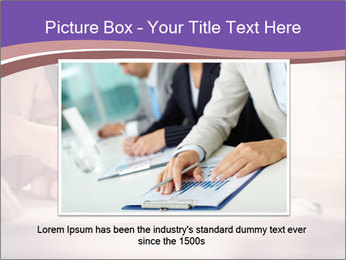 0000077836 PowerPoint Template - Slide 15