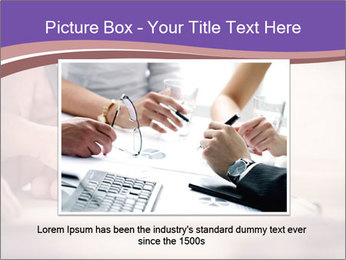 0000077836 PowerPoint Template - Slide 16