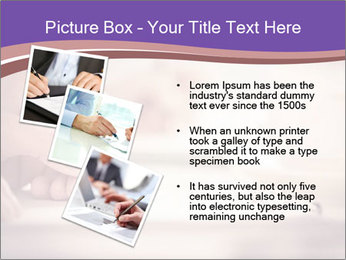 0000077836 PowerPoint Template - Slide 17