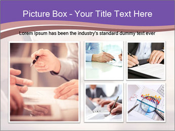 0000077836 PowerPoint Template - Slide 19