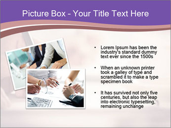 0000077836 PowerPoint Template - Slide 20