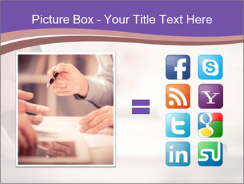 0000077836 PowerPoint Template - Slide 21