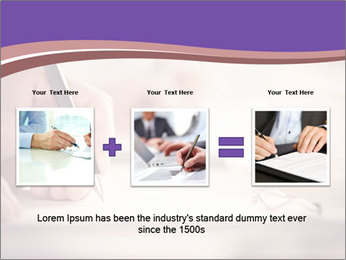 0000077836 PowerPoint Template - Slide 22