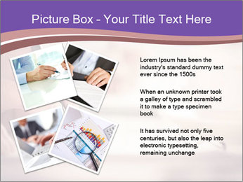 0000077836 PowerPoint Template - Slide 23