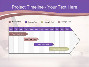 0000077836 PowerPoint Template - Slide 25