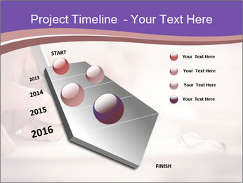 0000077836 PowerPoint Template - Slide 26