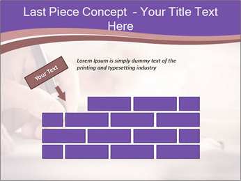 0000077836 PowerPoint Template - Slide 46