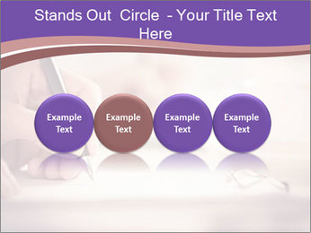 0000077836 PowerPoint Template - Slide 76