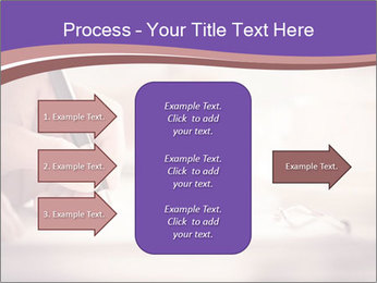 0000077836 PowerPoint Template - Slide 85