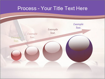 0000077836 PowerPoint Template - Slide 87