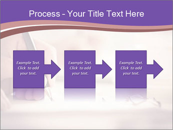 0000077836 PowerPoint Template - Slide 88
