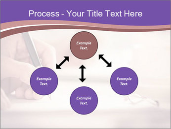0000077836 PowerPoint Template - Slide 91