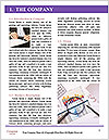 0000077836 Word Template - Page 3