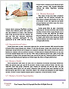 0000077836 Word Template - Page 4