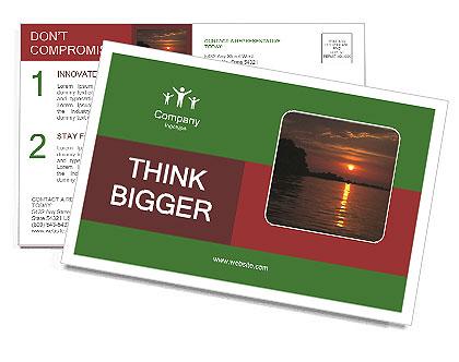 0000077837 Postcard Templates