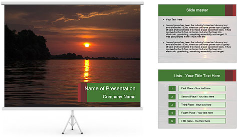 0000077837 PowerPoint Template