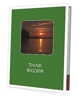 0000077837 Presentation Folder