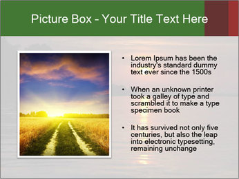 0000077837 PowerPoint Templates - Slide 13