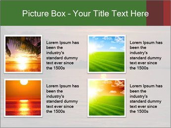 0000077837 PowerPoint Templates - Slide 14