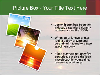 0000077837 PowerPoint Template - Slide 17