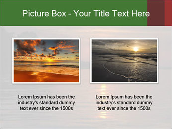 0000077837 PowerPoint Template - Slide 18