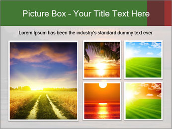 0000077837 PowerPoint Templates - Slide 19