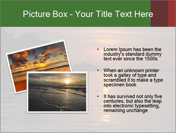 0000077837 PowerPoint Template - Slide 20