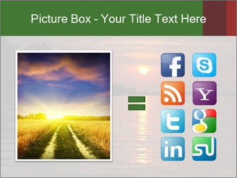 0000077837 PowerPoint Template - Slide 21