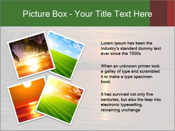 0000077837 PowerPoint Templates - Slide 23