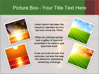 0000077837 PowerPoint Templates - Slide 24