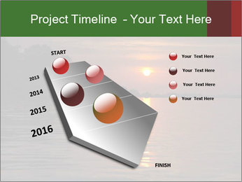 0000077837 PowerPoint Template - Slide 26