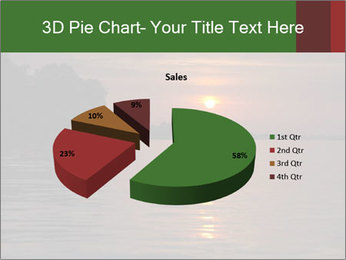 0000077837 PowerPoint Template - Slide 35