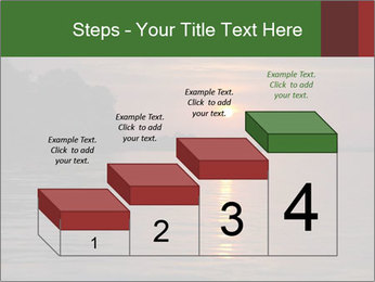 0000077837 PowerPoint Template - Slide 64