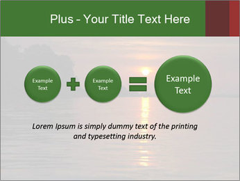 0000077837 PowerPoint Template - Slide 75