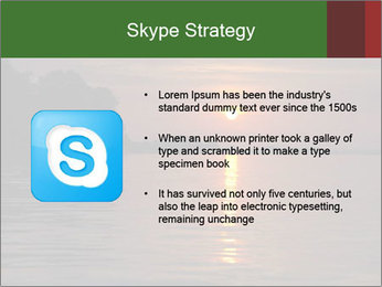 0000077837 PowerPoint Template - Slide 8