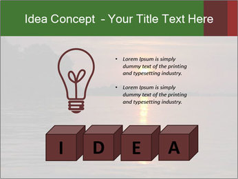 0000077837 PowerPoint Template - Slide 80