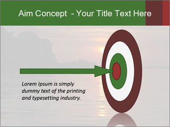 0000077837 PowerPoint Template - Slide 83