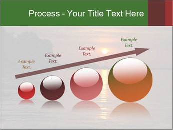 0000077837 PowerPoint Template - Slide 87