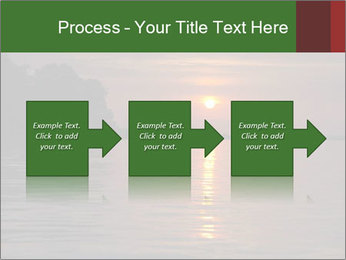 0000077837 PowerPoint Template - Slide 88