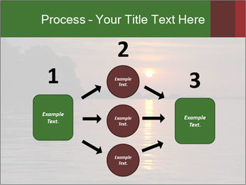 0000077837 PowerPoint Template - Slide 92