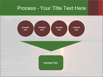 0000077837 PowerPoint Template - Slide 93