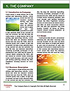 0000077837 Word Template - Page 3