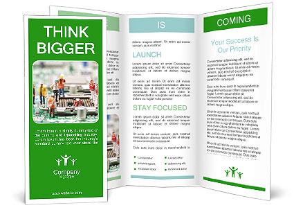 0000077838 Brochure Template