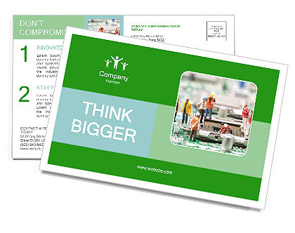 0000077838 Postcard Template