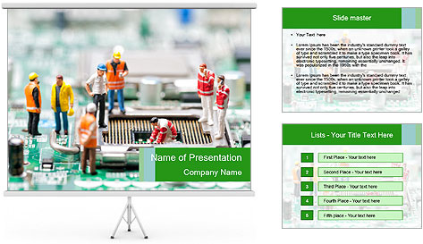 0000077838 PowerPoint Template