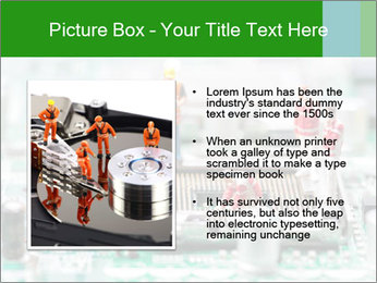 0000077838 PowerPoint Templates - Slide 13