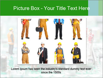 0000077838 PowerPoint Templates - Slide 16