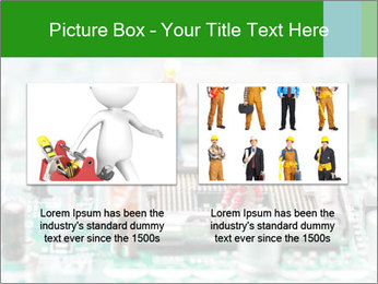 0000077838 PowerPoint Templates - Slide 18