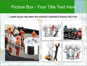 0000077838 PowerPoint Templates - Slide 19